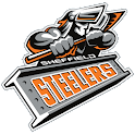 Sheffield Steelers icon