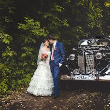 Свадебный фотограф Дмитрий Толмачев (DIMTOL). Фотография от 18.10.2017