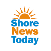 Shore News Today