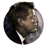 JFK Moonshot: An Augmented Reality Experience