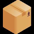 Objeto - Rastreio correios