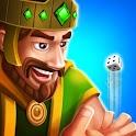 Board Emperor: The Clash of Kings icon