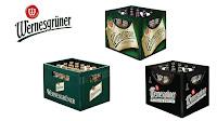 Angebot für Wernesgrüner Kastenware im Supermarkt - Wernesgruener
