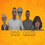 The Race icon