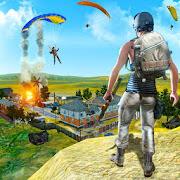 FPS Modern Strike: Counter Terrorist Game