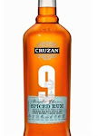 Cruzan #9 Spiced