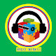 Download Radio Infantil For PC Windows and Mac