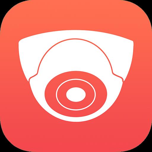 Random IP Webcams: Live World Video Streaming