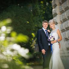 Свадебный фотограф Егор Дейнека (deyneka). Фотография от 16.10.2015