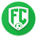 FC Link Icon