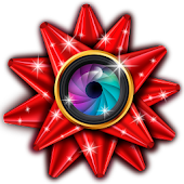 Instant Collage Maker APK for Lenovo