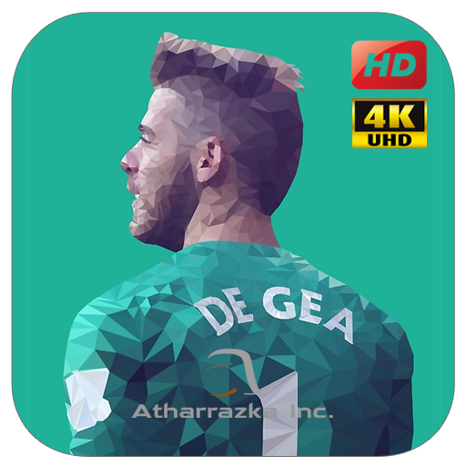 De Gea Wallpapers HD