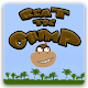 Beat the Chimp (game)