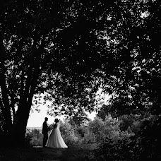 Wedding photographer Mariya Gucu (MariaGutsu). Photo of 31.08.2017