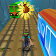 Super Rail Surf Run (game)