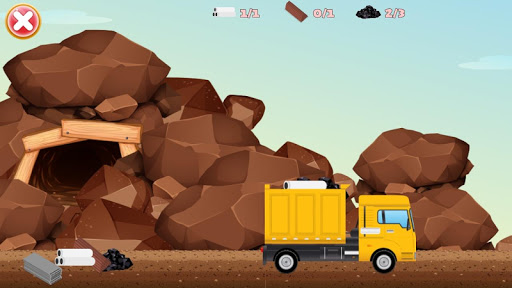 Building simulator screenshots 3