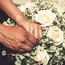 Wedding photographer Enrique Santana (enriquesantana). Photo of 26.11.2015