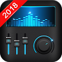 Music Player - Audio Player with Sound Changer icon