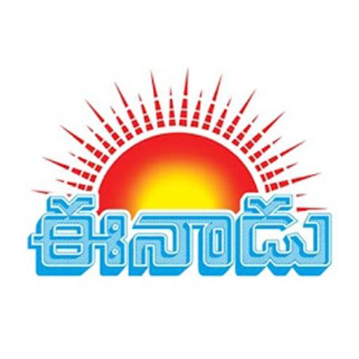Eenadu News - Official App
