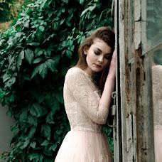Wedding photographer Kseniya Milkova (Milkova). Photo of 29.11.2015