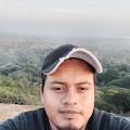 Foto de perfil de mochi22