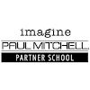 Paul Mitchell School Oklahoma APK