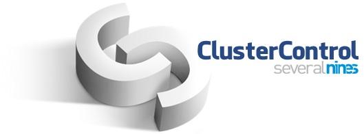 cluster_control_logo.jpg