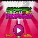 Geometry Rash (game)