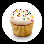 Game 2048 Cupcakes APK for Windows Phone