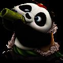 Panda Companion icon