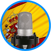 Radio Spain Streaming Online