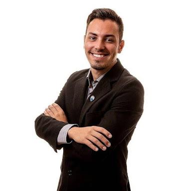 Edson de Souza Silva