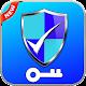 Free Super VPN Proxy master: XVPN APK
