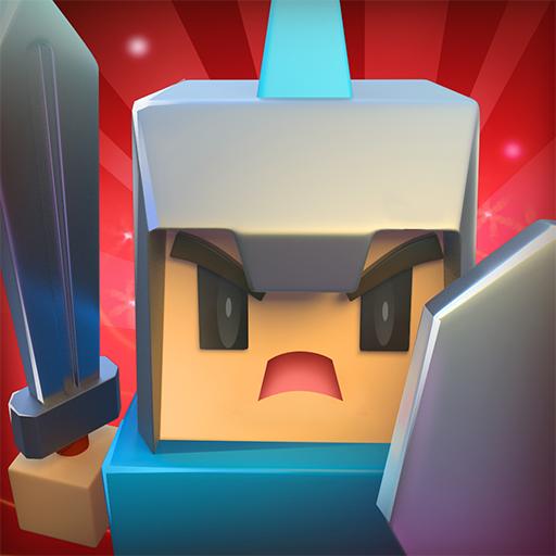 Art of War APK Cracked Download