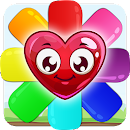 Toddler Paint and Draw file APK Free for PC, smart TV Download