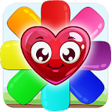 Toddler Paint and Draw Apk Download Free for PC, smart TV