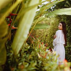Wedding photographer Oksana Ladygina (oxanaladygina). Photo of 27.11.2018