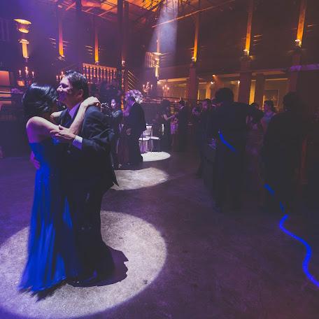Wedding photographer Wallysson Ferrari (wallyssonferrar). Photo of 14.12.2017