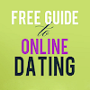 Guide For Online Dating App