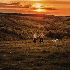 Wedding photographer Andrey Beshencev (beshentsev). Photo of 23.05.2016