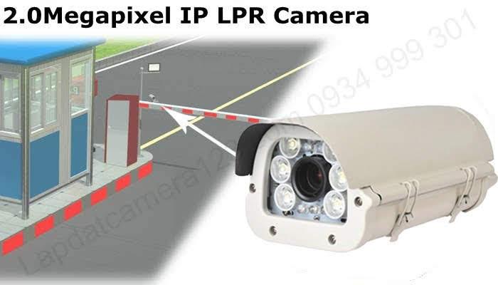 camera nhận diện biển số xe camera nhận diện biển số xe