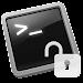 SSHDroid unlocker icon