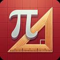 Pythagorea icon