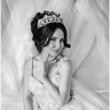 Wedding photographer Ashot Nurdzhanyan (Ashsoft). Photo of 25.08.2015