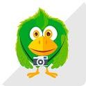 TuCo App icon