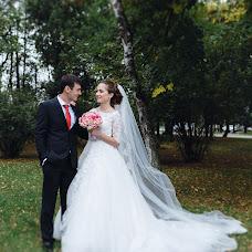 Wedding photographer Marina Kerimova (Marissa1). Photo of 19.03.2015