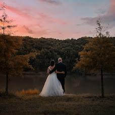 Wedding photographer Alexandru Vîlceanu (alexandruvilcea). Photo of 07.10.2017
