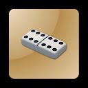 Domino Solitaire Free APK
