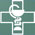 Prix Medicament Maroc icon