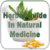 Herbal Guide in Natural Medicine